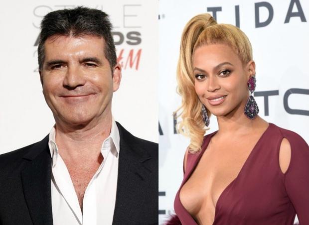 Chê bai thậm tệ Lady Gaga, Beyoncé và Britney Spears, nhà sản xuất từng thách thức BTS cuối cùng phải muối mặt trước sự nghiệp đồ sộ của họ - Ảnh 1.