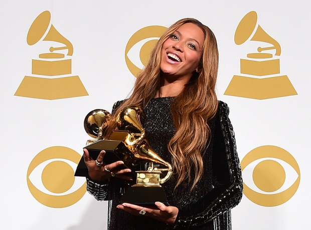 Chê bai thậm tệ Lady Gaga, Beyoncé và Britney Spears, nhà sản xuất từng thách thức BTS cuối cùng phải muối mặt trước sự nghiệp đồ sộ của họ - Ảnh 5.