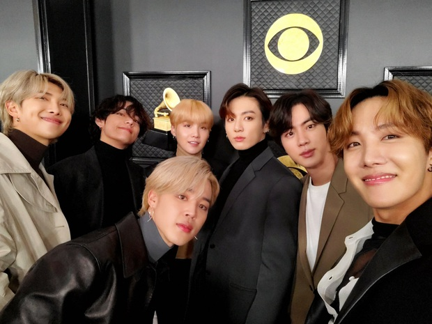Tranh cãi tổ hợp khuôn mặt trung bình đẹp nhất boygroup Kpop: BTS bị dìm, EXO quý tộc hẳn, nhưng NCT - TXT mới gây choáng - Ảnh 2.
