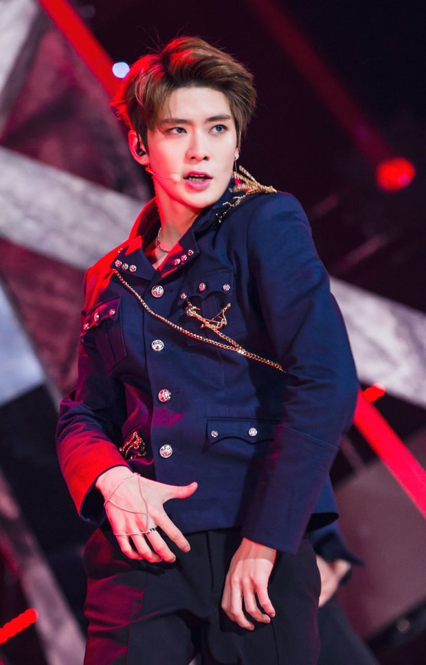 """Những idol toàn tài được fan công nhận: Đúng 1 ca sĩ solo lọt top trong khi """"gà"""" SM chiếm gần nửa, giỏi hát, rap, nhảy lại có visual - Ảnh 6."""