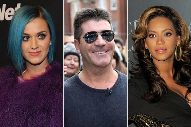 Chê bai thậm tệ Lady Gaga, Beyoncé và Britney Spears, nhà sản xuất từng thách thức BTS cuối cùng phải muối mặt trước sự nghiệp đồ sộ của họ - Ảnh 6.