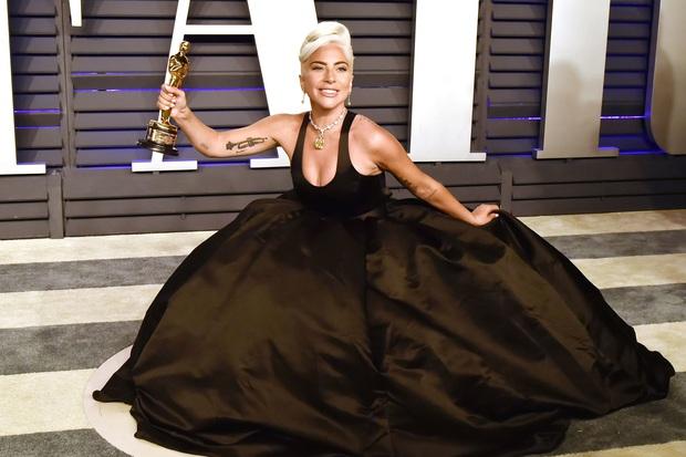 Chê bai thậm tệ Lady Gaga, Beyoncé và Britney Spears, nhà sản xuất từng thách thức BTS cuối cùng phải muối mặt trước sự nghiệp đồ sộ của họ - Ảnh 8.