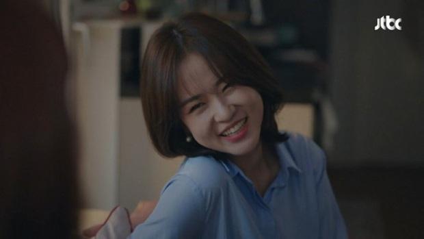 Dàn sao bom tấn 19+ Thế Giới Hôn Nhân: Chị đại chuyên trị phim ngoại tình có át vía được bản sao của Song Hye Kyo? - Ảnh 16.