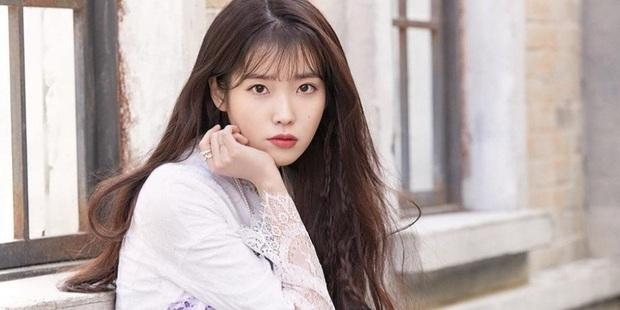 16 nữ thần màn ảnh Hàn đẹp nao núng lòng người, thời gian cũng không nỡ làm tổn thương nhan sắc các chị! - Ảnh 2.