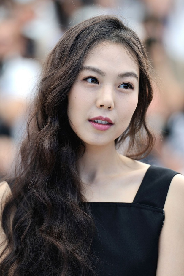 16 nữ thần màn ảnh Hàn đẹp nao núng lòng người, thời gian cũng không nỡ làm tổn thương nhan sắc các chị! - Ảnh 16.
