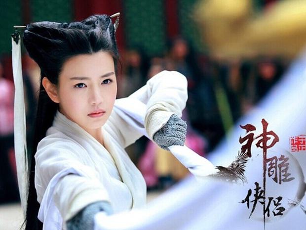 Netizen Việt tưởng Tây Du Ký là phim Hoa Ngữ được remake nhiều nhất, cô cô đùi gà là biệt danh của Lưu Diệc Phi, nhầm to rồi bạn ơi! - Ảnh 5.