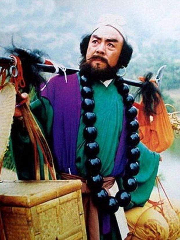 Netizen Việt tưởng Tây Du Ký là phim Hoa Ngữ được remake nhiều nhất, cô cô đùi gà là biệt danh của Lưu Diệc Phi, nhầm to rồi bạn ơi! - Ảnh 7.