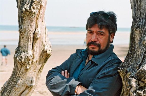 Kho tàng phim ảnh quý giá của nhà văn Luis Sepúlveda - tác giả Chuyện Con Mèo Dạy Hải Âu Bay trước khi qua đời vì Covid-19 - Ảnh 13.