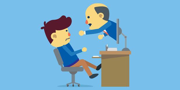 Năng suất làm việc dưới góc nhìn của khoa học hành vi: Làm sao để làm việc tại nhà hiệu quả? - Ảnh 12.