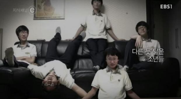 6 năm thảm kịch chìm phà Sewol: Những dòng tin nhắn cuối cùng vẫn khiến người ta rơi nước mắt, gia đình nạn nhân mong con yên nghỉ - Ảnh 5.