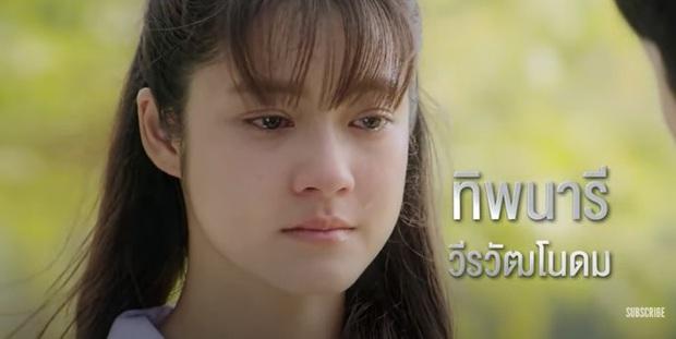 School 2015 bản Thái tung trailer siêu kịch tính, Kim So Hyun xứ Chùa Vàng xinh xuất sắc nhưng bị bức tử ngay mở màn? - Ảnh 6.
