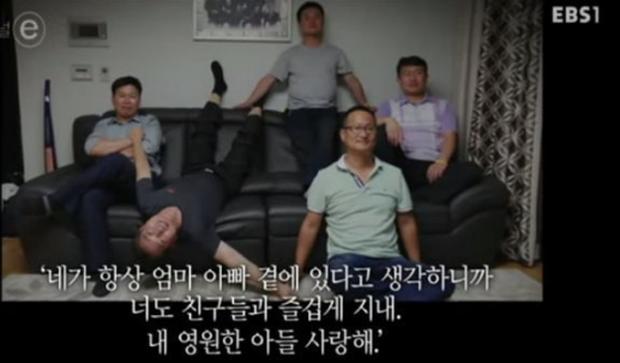 6 năm thảm kịch chìm phà Sewol: Những dòng tin nhắn cuối cùng vẫn khiến người ta rơi nước mắt, gia đình nạn nhân mong con yên nghỉ - Ảnh 6.