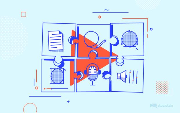 Năng suất làm việc dưới góc nhìn của khoa học hành vi: Làm sao để làm việc tại nhà hiệu quả? - Ảnh 9.