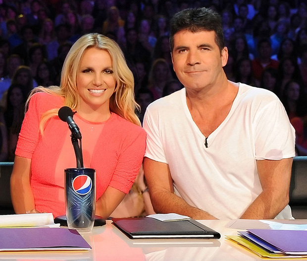 Chê bai thậm tệ Lady Gaga, Beyoncé và Britney Spears, nhà sản xuất từng thách thức BTS cuối cùng phải muối mặt trước sự nghiệp đồ sộ của họ - Ảnh 16.