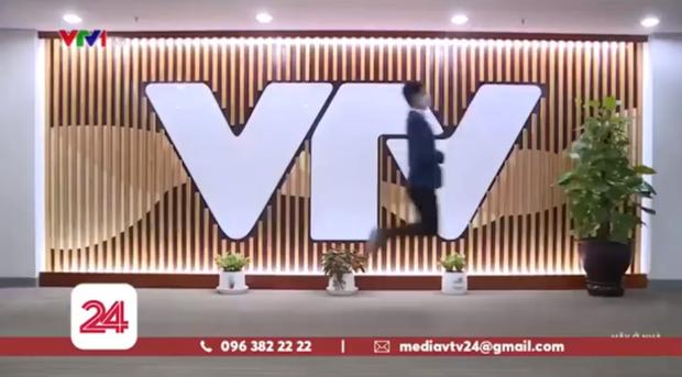 Điểm danh những trào lưu đang hot trên Tik Tok dạo này: từ VTV cho tới các sao hàng đầu Vbiz cũng tham gia - Ảnh 1.