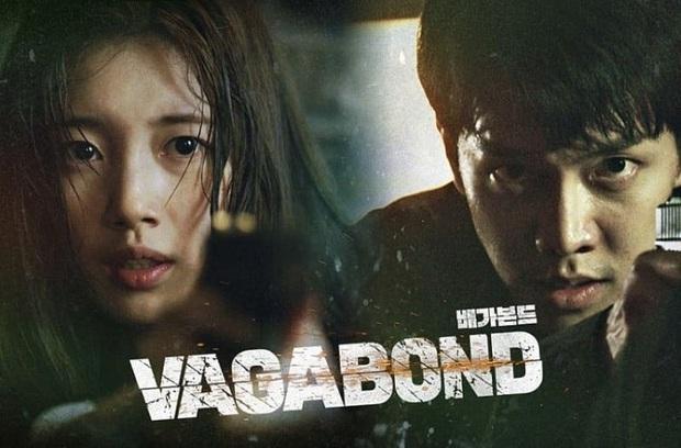 Phim bạo lực tràn ngập Top 10 Netflix Việt Nam, bom tấn Tây Ban Nha cưỡi lên đầu cả Reply 1988 lẫn Crash Landing on You - Ảnh 7.