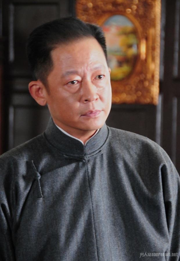 Phim mới của thầy Thẩm Chu Nhất Long khai máy giữa mùa Cô Vy, dàn diễn viên toàn cực phẩm đáng mong chờ - Ảnh 8.