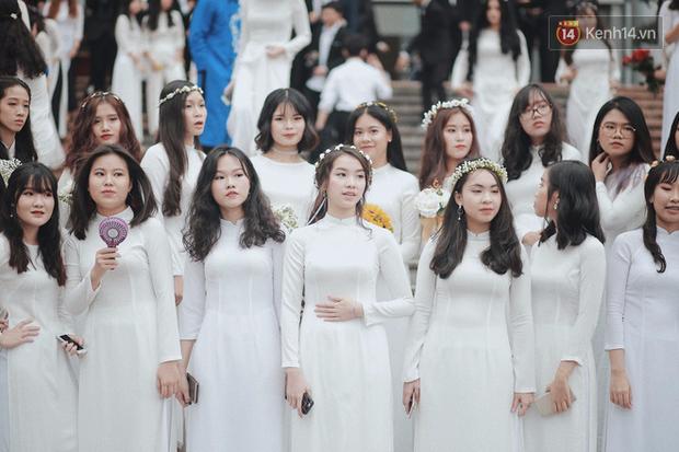 Chi tiết kế hoạch tuyển sinh vào lớp 10 ở Hà Nội: Lùi thời gian thi đến giữa tháng 7, số lượng thí sinh trúng tuyển sẽ tăng - Ảnh 1.