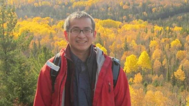 Bác sĩ gốc Việt tại Canada tử vong vì Covid-19, nguồn lây nhiễm hiện chưa rõ - Ảnh 1.