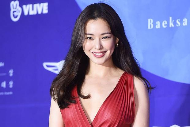 Bi Rain lên top Naver vì màn giảm cân ngoạn mục 10kg, cô bạn thân Hoa hậu của Kim Tae Hee cũng phải phi vào khen - Ảnh 7.