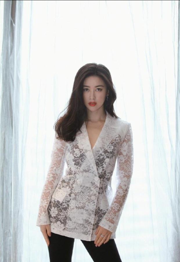 Phim mới của thầy Thẩm Chu Nhất Long khai máy giữa mùa Cô Vy, dàn diễn viên toàn cực phẩm đáng mong chờ - Ảnh 7.