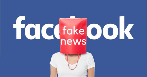 Lại là nạn tin giả Facebook: Tá hỏa trước quảng cáo tuyên bố cả gia đình mình đã tử vong vì Covid-19 - Ảnh 2.