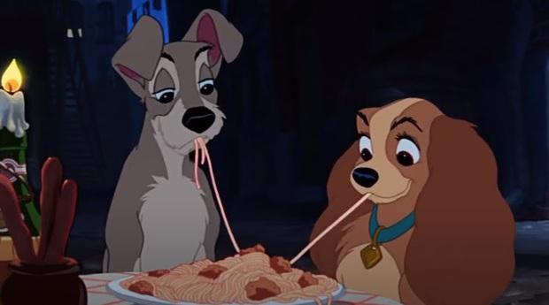Tò mò về cách Disney làm ra loạt live-action đỉnh cao ư, khám phá ngay để rồi trầm trồ! - Ảnh 11.