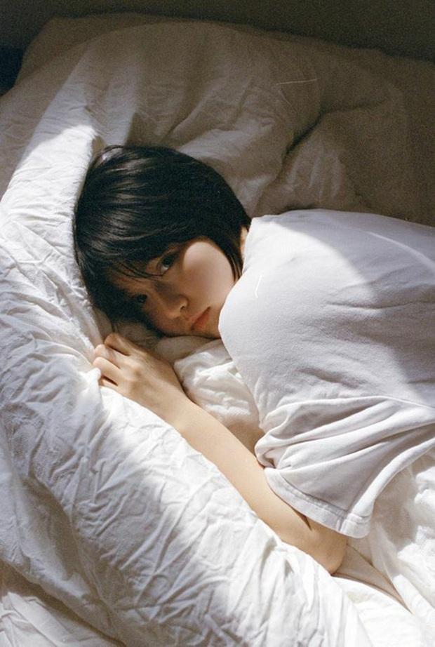 Nếu có vết sưng và nổi mụn ở vùng kín, chuyên gia cảnh báo 10 căn bệnh chị em cần phải nghĩ ngay tới - Ảnh 4.
