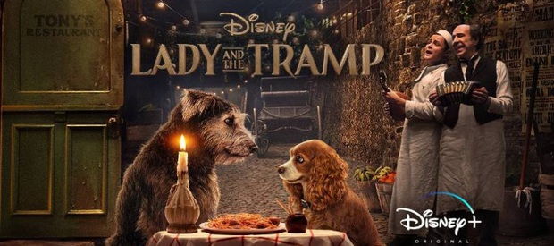 Tò mò về cách Disney làm ra loạt live-action đỉnh cao ư, khám phá ngay để rồi trầm trồ! - Ảnh 9.
