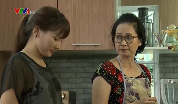 16 phim truyền hình Việt hay điên đảo, mọt phim tha hồ cày chơi cùng gia đình dịp ở nhà kéo dài - Ảnh 7.