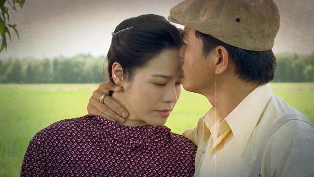 16 phim truyền hình Việt hay điên đảo, mọt phim tha hồ cày chơi cùng gia đình dịp ở nhà kéo dài - Ảnh 6.