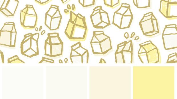 Dịch tiết âm đạo có màu nâu, vàng, xanh hoặc trắng là bình thường hay bất thường? - Ảnh 2.