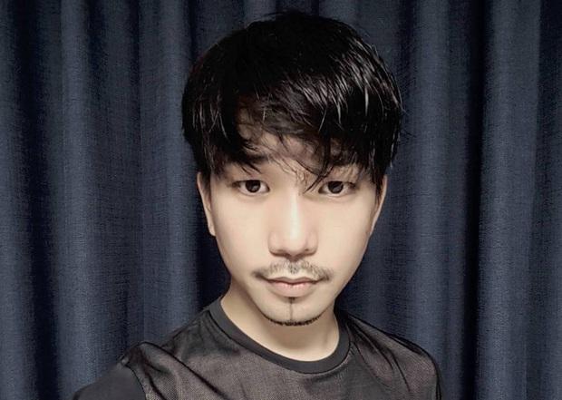 9 sao Hàn từ bỏ danh vọng: Sao nữ Gia đình là số 1 lấy Hàn kiều, idol ngực khủng thành mẹ 3 con, có người phải đi bán vé - Ảnh 19.