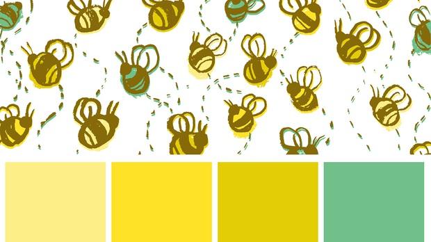 Dịch tiết âm đạo có màu nâu, vàng, xanh hoặc trắng là bình thường hay bất thường? - Ảnh 3.