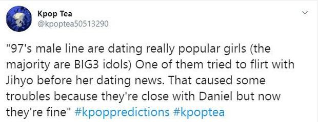 Thì thầm Kbiz: Bệ hạ Lee Min Ho - Suzy tái hợp, lộ diện danh sách sao bị Dispatch nhắm trúng và loạt tin đồn chấn động - Ảnh 12.