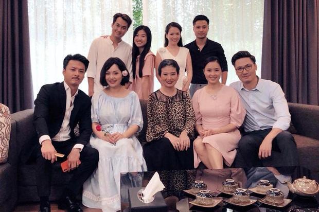 16 phim truyền hình Việt hay điên đảo, mọt phim tha hồ cày chơi cùng gia đình dịp ở nhà kéo dài - Ảnh 16.