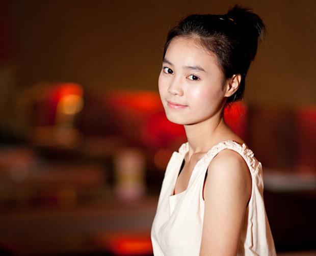 Nhan sắc dàn mỹ nhân hot nhất Vbiz sau 10 năm: Hà Tăng, Nhã Phương lên hương hậu kết hôn, Tóc Tiên lột xác đỉnh nhất - Ảnh 18.