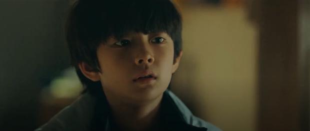Giải ngố tập 1 Quân Vương Bất Diệt: Nữ chính 4 tuổi đã đi cứu Lee Min Ho, loạn não các mốc thời gian vì vũ trụ song song? - Ảnh 18.