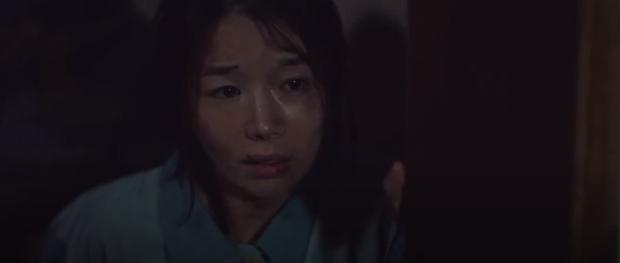 Giải ngố tập 1 Quân Vương Bất Diệt: Nữ chính 4 tuổi đã đi cứu Lee Min Ho, loạn não các mốc thời gian vì vũ trụ song song? - Ảnh 19.