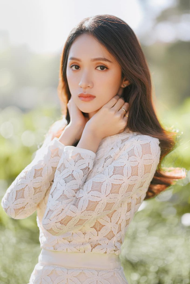 Hương Giang – Nữ hoàng LGBT đảm bảo rating cho mọi gameshow! - Ảnh 1.