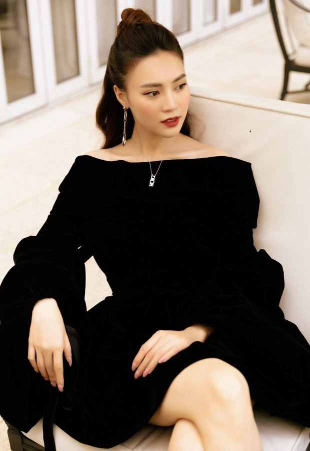 Nhan sắc dàn mỹ nhân hot nhất Vbiz sau 10 năm: Hà Tăng, Nhã Phương lên hương hậu kết hôn, Tóc Tiên lột xác đỉnh nhất - Ảnh 20.