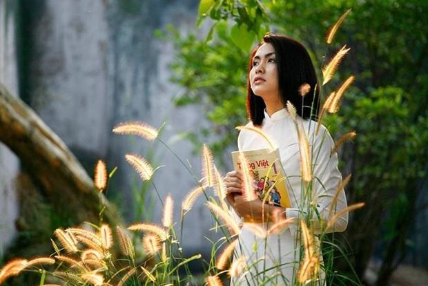 Nhan sắc dàn mỹ nhân hot nhất Vbiz sau 10 năm: Hà Tăng, Nhã Phương lên hương hậu kết hôn, Tóc Tiên lột xác đỉnh nhất - Ảnh 4.