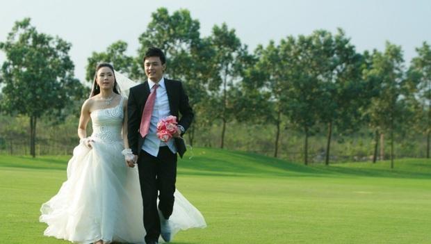 16 phim truyền hình Việt hay điên đảo, mọt phim tha hồ cày chơi cùng gia đình dịp ở nhà kéo dài - Ảnh 2.