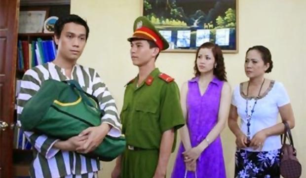 16 phim truyền hình Việt hay điên đảo, mọt phim tha hồ cày chơi cùng gia đình dịp ở nhà kéo dài - Ảnh 4.