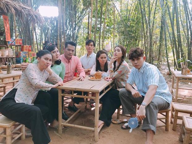 16 phim truyền hình Việt hay điên đảo, mọt phim tha hồ cày chơi cùng gia đình dịp ở nhà kéo dài - Ảnh 14.