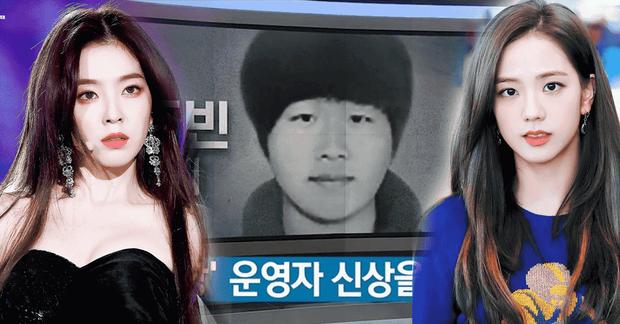 Thì thầm Kbiz: Bệ hạ Lee Min Ho - Suzy tái hợp, lộ diện danh sách sao bị Dispatch nhắm trúng và loạt tin đồn chấn động - Ảnh 16.
