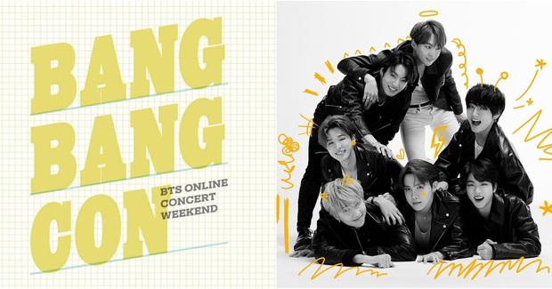 Chẳng cần đợi Red Velvet mở concert online, fan tự thân vận động chiếu show cực hoành tráng, thêm một địa chỉ nghe hát giữa mùa dịch! - Ảnh 6.