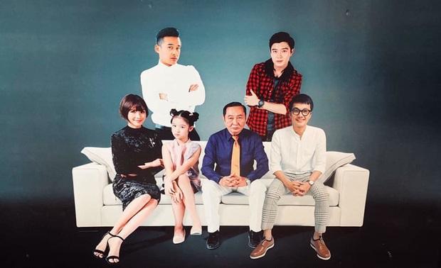 16 phim truyền hình Việt hay điên đảo, mọt phim tha hồ cày chơi cùng gia đình dịp ở nhà kéo dài - Ảnh 13.