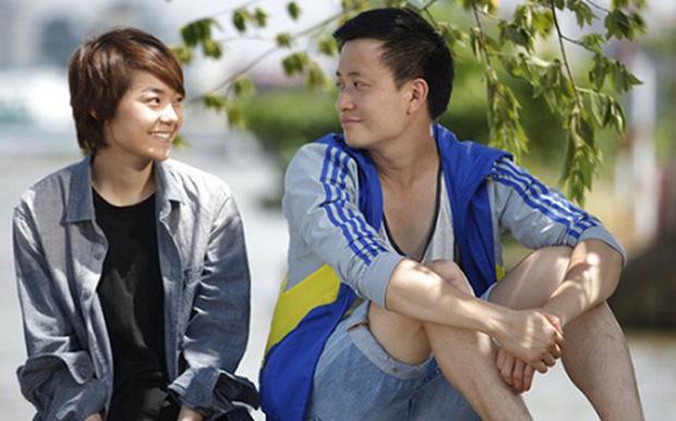 16 phim truyền hình Việt hay điên đảo, mọt phim tha hồ cày chơi cùng gia đình dịp ở nhà kéo dài - Ảnh 8.