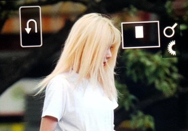 """Loạt ảnh """"gây lú"""" cả fandom: Fan ruột cũng khó phân biệt đây là Irene hay Seulgi, lộ diện idol giống nữ thần nhà SM? - Ảnh 5."""